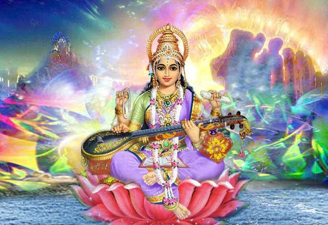 indian-goddess-saraswati-i7